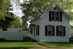 739 Mansfield St, Chippewa Falls WI 54729