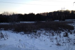 2.19 Acre Lot in the Town of Seymour Just $18,900