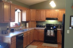 Chippewa Falls Bi-level for sale